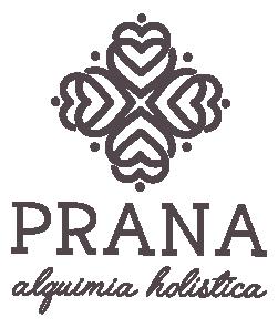 Paranaalquimia