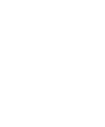 Logo prana r blanco-01