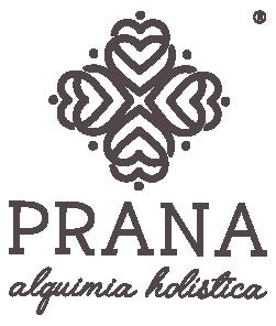 Pranaalquimia